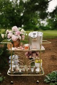 best 25 tea cart ideas on pinterest tea trolley bar carts and