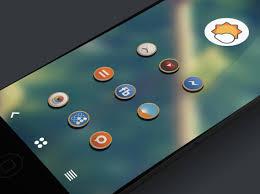 go themes apps apk shadow theme apex nova adw go 3 7 0 apk download android