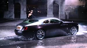 rolls royce 2016 rolls royce wraith prices specs and information car tavern