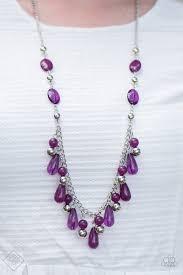 hues of purple show us hues boss purple hue u0027s she paparazzi 5 jewelry join