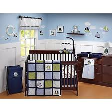 Crib Bedding At Babies R Us Crib Bedding Babies R Us Bed And Bedroom Decoration With