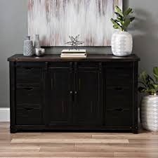 Sideboards On Sale Cabinets Sideboards Storage Cabinets Kirklands