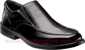 s boots for large calves in australia australia womens wide calf boots david tate avery 18 wide calf