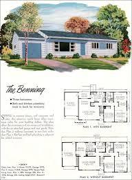 small economical house plans economy house plans small economy house plans economy house