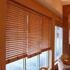 Wooden Venetian Blind Wooden Venetian Blind Manufacturers Suppliers U0026 Traders