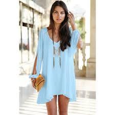 blue summer dresses shop for blue summer dresses on polyvore