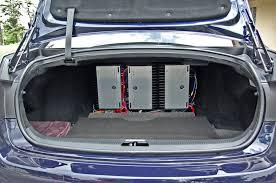 custom lexus gs300 lexus gs300 santa fe auto sound