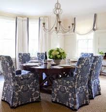 parsons chair slipcovers fabric parsons chairs foter