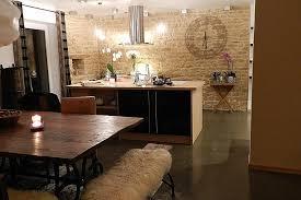 chambre d hote de luxe avec chambre d hote ardennes beautiful chambre d hote sens