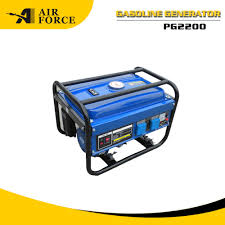 air cooled gasoline generator air cooled gasoline generator