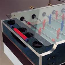 garlando outdoor foosball table garlando coin operated olympic outdoor foosball table berner billiards