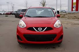 nissan canada vin recall new vehicles for sale l a nissan