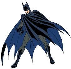 batman clipart png clipartsgram
