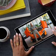 amazon kindle oasis black friday sale amazon sale slashes prices on 6 different kindle tablets and e