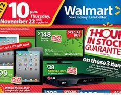 best xbox 360 deals black friday 2013 at toys r us target