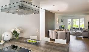 Pendelleuchten Esszimmer Design Modernen Elegante Küche Wohnen Deco Pendelleuchten Esszimmer Theke