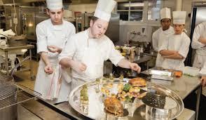concours de cuisine découvrez les 8 finalistes du concours international cup de cuisine