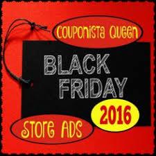 curacao black friday sale menards black friday ad http www hblackfridaydeals com menards