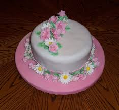 mom 39 s day cake decorating ideas family to family wedding cake