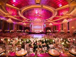 cheap outdoor wedding venues los angeles taglyan cultural complex wedding price tbrb info