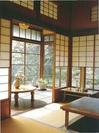 Best  Japanese Interior Ideas On Pinterest Japanese Interior - In home interiors