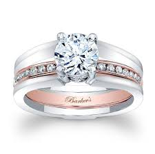 bridal ring sets canada 109 best rings images on rings jewellery and ruby rings