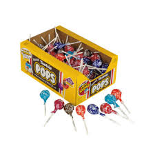 where to buy tootsie pops buy tootsie pops at s s worldwide