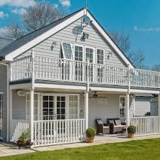 100 new england style house plans small new england house