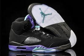 jordan shoes black friday air jordan 5 black grape women shoes black friday 20 off sale