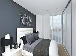 grey paint bedroom grey paint bedroom living room best light grey paint color