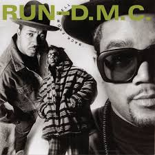 Blind Date From Hell Run D M C U2013 Back From Hell Lyrics Genius Lyrics
