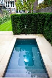 98 best pool privacy ideas images on pinterest backyard