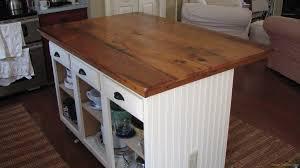 Kitchen Islands For Sale Oak Top Kitchen Island Reclaimed Wood Furniture Islands For Sale