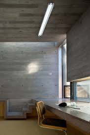 Interior Concrete Walls by 44 Best Concrete Images On Pinterest Architecture Concrete
