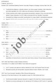 Resume Application Form Sample by Examples Of Resumes 23 Cover Letter Template For Sample A Job