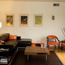 good cheap home interior design ideas with living room decorating
