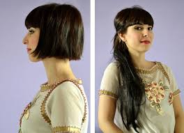 franck provost extensions 228 best frisöre images on shorter hair hair and