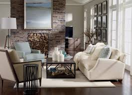 Room Decor Inspiration Living Room Living Room Marvelous Industrial Chic Ideas Shabby