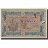 chambre de commerce haute garonne billets les billets des chambres de commerce 1914 1925 haute