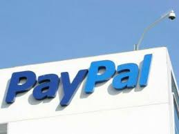 paypal latest news videos and photos times of india
