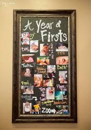 simple ideas to celebrate a first birthday decoration birthdays