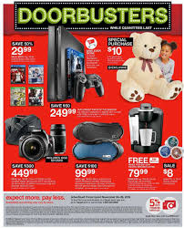 cameras on sale black friday target black friday 2017 ad deals funtober
