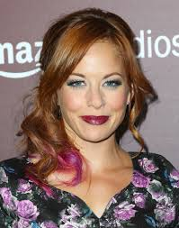 Amy Berry by Beauty Trend To Try Berry Berry Beautiful Lips Beauty Trend