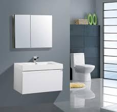 100 kitchen bath collection vanities bathroom bathroom