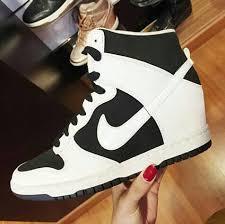 Jual Nike Wedge nike wedges original