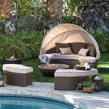 Hayneedle Patio Furniture Best 25 Fire Pit Table Set Ideas On Pinterest Fire Pit Table