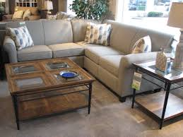 Sofa Table In Living Room Kalamazoo Living Rooms Sectional Sofas Recliners U0026 Tables