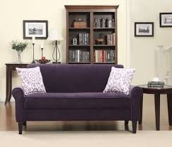 Corner Sofa Under 500 The Best Sofas Under 500 Apartment Therapy
