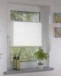 european style top down bottom up blinds window shade buy window