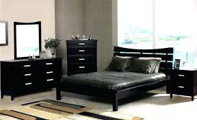 black furniture bedroom set black furniture set top10metin2 com